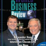 World Business Review: Software Problems Facing Businesses Today