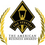 "International Stevie Awards Honors Cincom's Tom Nies As ""Best Executive"""