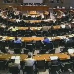 Cincom CEO Thomas Nies Speech at United Nations