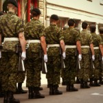Marketing Insights Gained from Military Strategy